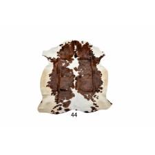 Шкура коровы-Триколор 0044