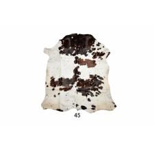 Шкура коровы-Триколор 0045