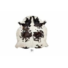 Шкура коровы-Триколор 0051