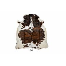 Шкура коровы-Триколор 0054