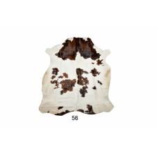 Шкура коровы-Триколор 0056