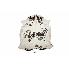 Шкура коровы-Триколор 0057
