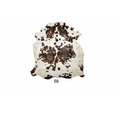 Шкура коровы-Триколор 0059